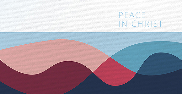 Church Announces 2018 Mutual Theme for Youth   Church News and Events