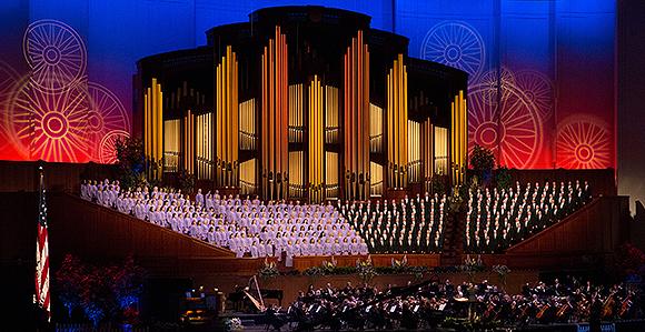 19 Beautiful Playhouse Square Book Of Mormon