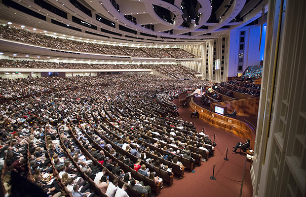 Image result for general conference october 2017 sunday afternoon