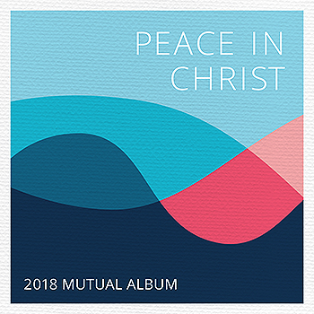 Find Resources for Teaching the 2018 Mutual Theme on