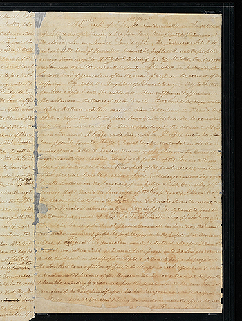 350book of mormon printers manuscript is now online 2 Kawan Engineering