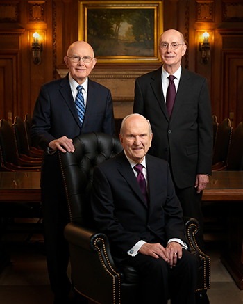 Lds conference talks on dating