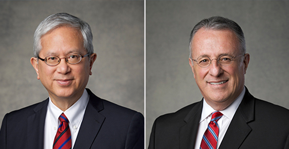 New Lds Apostles 2020.Two New Apostles Called To Quorum Of The Twelve Church