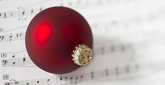 Stream Christmas Music.Stream Christmas Music All Day Every Day Church News And