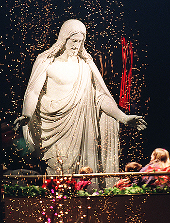 Lds Christmas Message 2020 First Presidency Christmas Message 2020   Bnbhxa.newyear2020.site
