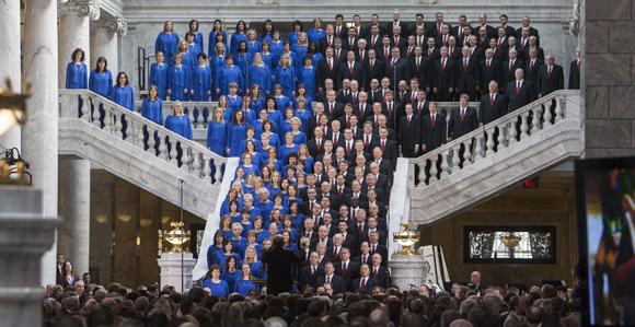 580-inauguration3.jpg