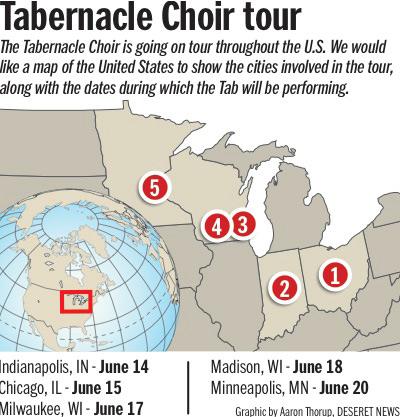 mormon tabernacle choir christmas tickets 2012