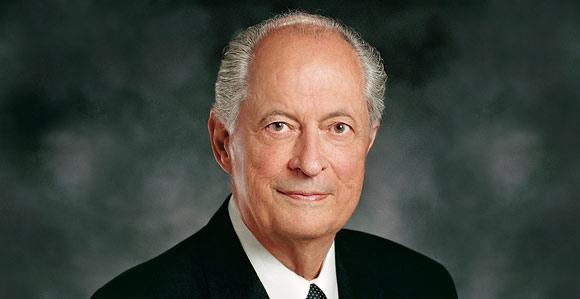Robert D. Hales ewige Ziele erreichen Selbstverbesserung