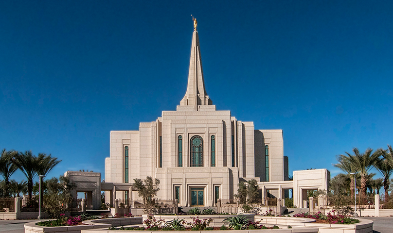 Map Of Arizona Lds Temples.Lds Temple Clothing In Gilbert Arizona White Elegance