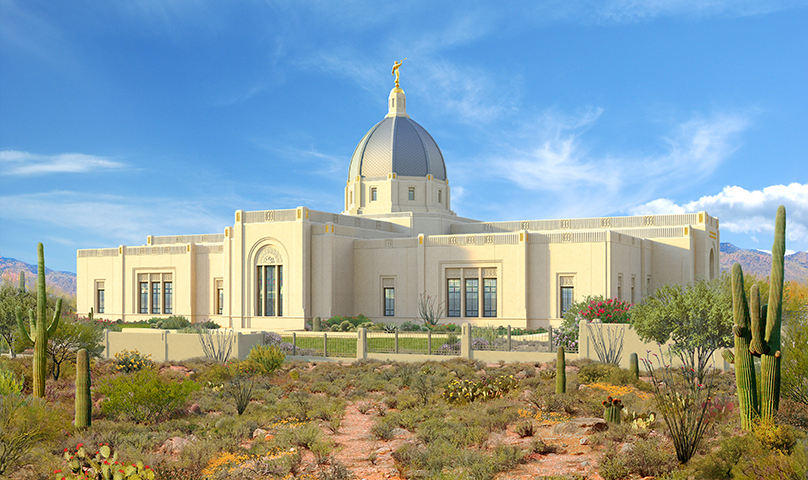 Map Of Arizona Lds Temples.Lds Temple Clothing In Tucson Arizona White Elegance