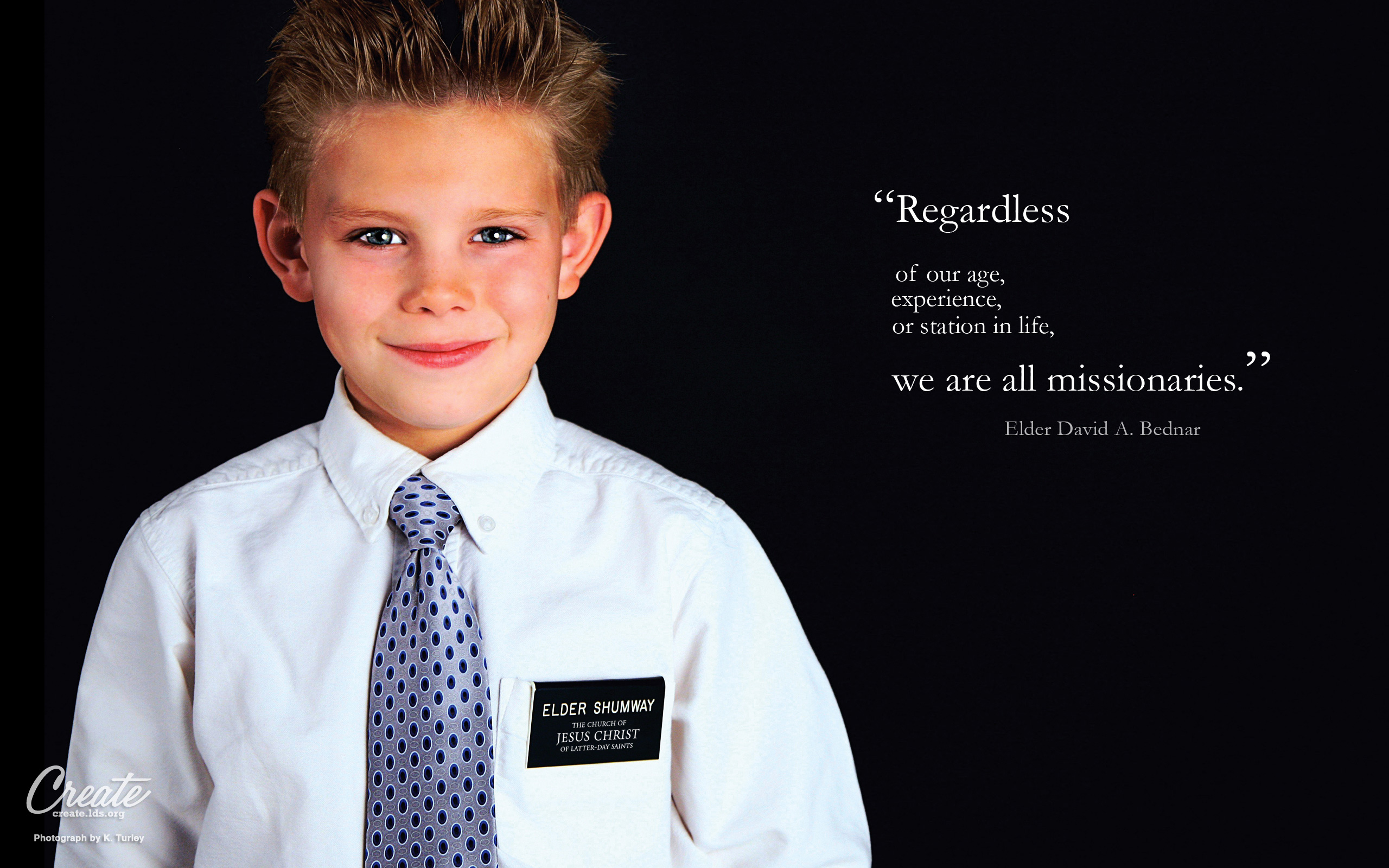 Lds missionary quotes or thoughts quotesgram - Inspirational Quotes For Member Missionaries Quotesgram We Are One