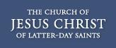 www.churchofjesuschrist.org