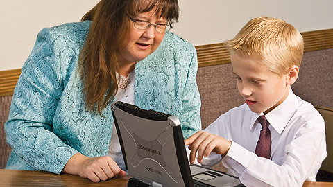 how to help a child with a speech impediment Childhood stammering is not uncommon learn more from webmd about helping a child with this speech disorder.