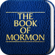 LDS Book of Mormon App