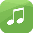 LDS Music Library App Icon