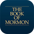 LDS Book of Mormon Application