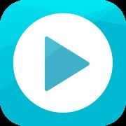 LDS Media Library App Version 1 0