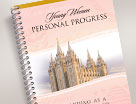 Personal Progress Book