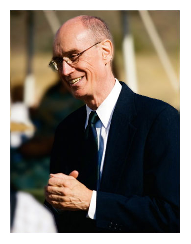 Image result for henry b eyring