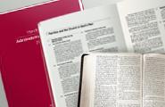 escuela dominical de la iglesia sud pautas para l deres y maestros rh lds org manual de instrucciones siemens tia portal manual de instrucciones sony tz 230