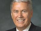 Presidente Dieter F. Uchtdorf