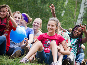 Lds Girls Camp Sites Related Keywords & Suggestions - Lds Girls Camp