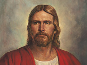 The Savior