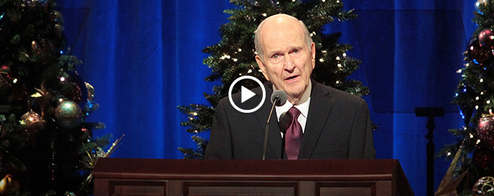 Lds Missionary Christmas Gifts