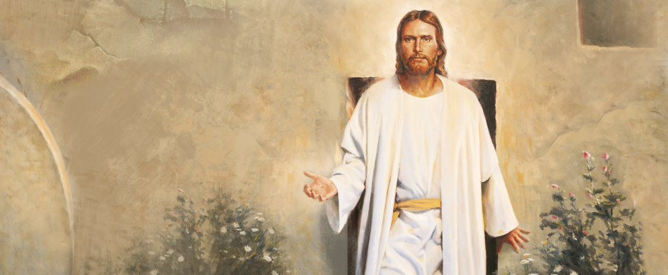 an essay on the resurrection of jesus christ The resurrection of christ is the basis upon which all christianity stands if the resurrection never happened, then there would be no christianity, as the apostle paul says in 1 corinthians 15:14, and if christ has not been raised, our preaching is useless and so is your faith.