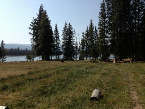 Lds Girls Camp Locations In Utah