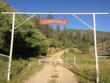 Images of Lds Girls Camp Locations - #rock-cafe