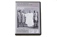 Book of Mormon Video Presentations (Filme zum Buch Mormon), DVD
