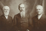 https://history.lds.org/article/joseph-fielding-smith-building-the-kingdom-the-church-historian?lang=eng