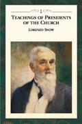 gospel principles manual