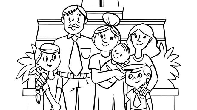 coloring pages for paint program sponsored links general conference activities for children