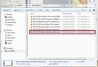Top easy internet video downloader freewares for windows pc [reviews].