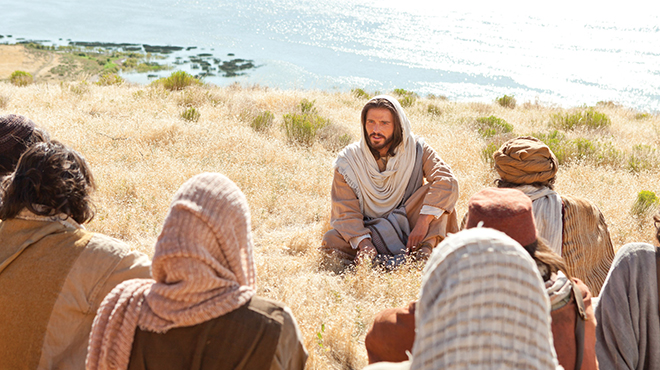 Lds Media Library Art Videos Pictures And Audio Downloads