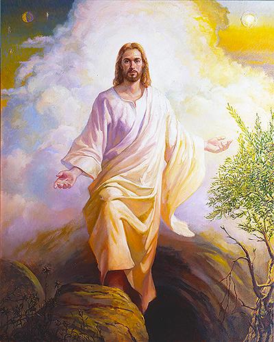 Osterbotschaft der ersten pr sidentschaft 2015 - Child jesus images download ...