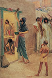 old testament institute teacher manual