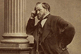 Ministry of Brigham Young: A Visionary Leader