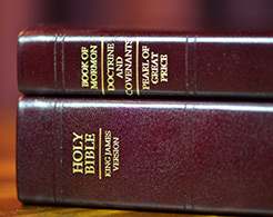 book of mormon, book of mormon scripture