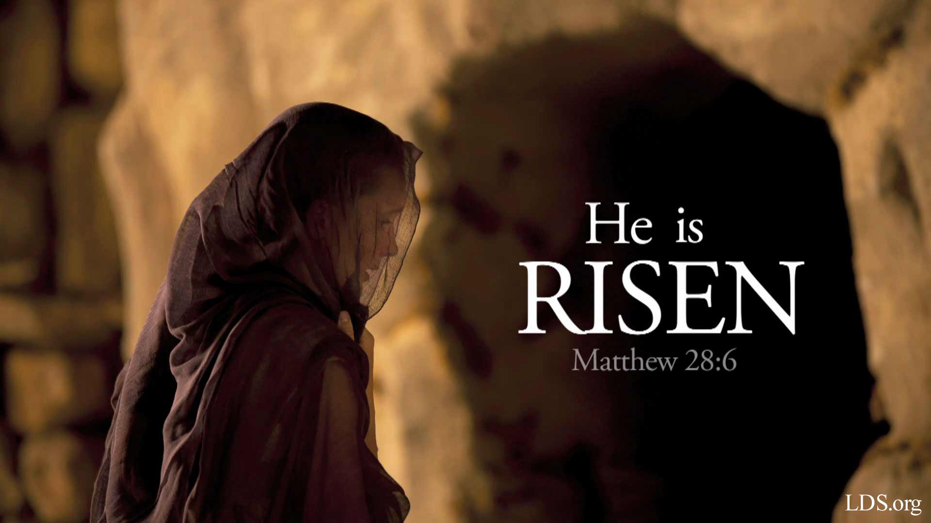 he is risen eng?lang=eng&download=true images and memes