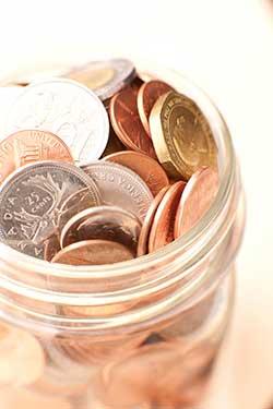Worksheets Lds Budget Worksheet family finances