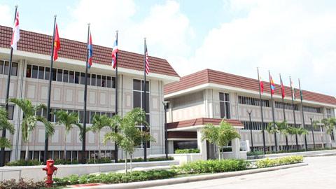 Cebuano study center