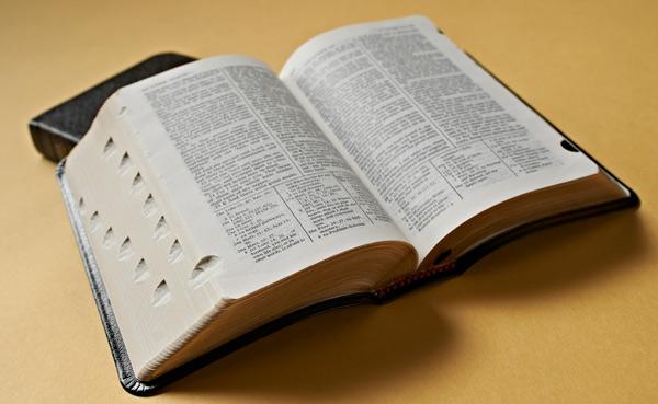 Sacerdocio | Escrituras | Temas del Evangelio