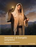 book of mormon student manual religion 121 122 pdf