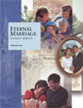 Preparing for an Eternal Marriage Student Manual