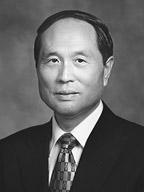 Elder Koichi Aoyagi