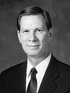 Elder Craig A. Cardon