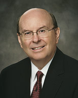 Elder Quentin L. Cook